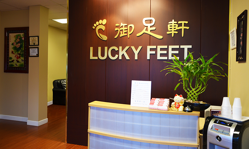 luckyfeet_massage-home_slider-4